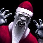圣诞惊魂:Five N...