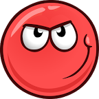 冒险小红球:RedBall 4 1.2.36