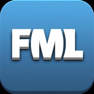 FML官方版:FML Official 6.3