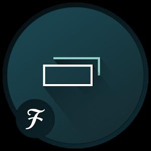 华丽应用切换:Fancy Switcher 3.1.1