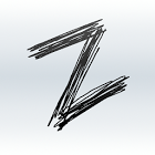 Zeon Black - Icon Pack 2.3