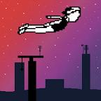 随梦飞驰:Dream Flight 2.0