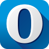 欧朋X+ 2.0.0.80175