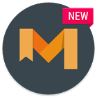 Merus Icon Pack 3.1.1