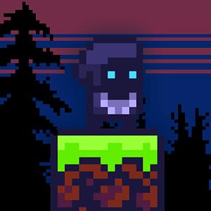 小死灵法师:Tiny Necromancer 1.2