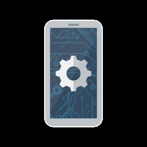 设备控制:Device Control 0.8.7-git-b852be