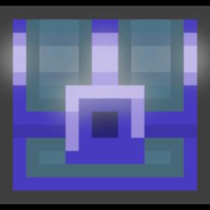 你的像素地下城:Your Pixel Dungeon..