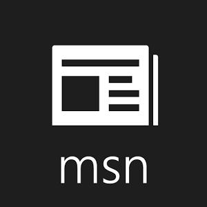 MSN资讯