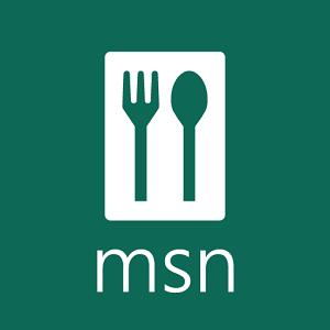 MSN美食
