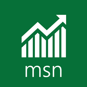 MSN财经