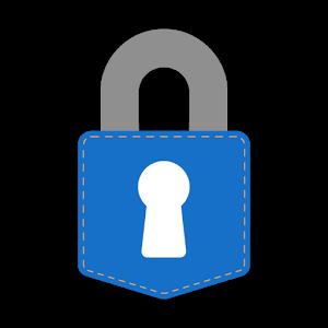 口袋锁:Pocket Lock 2.4.4