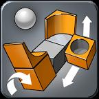 变形方块:G.cube 1