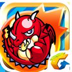 怪物弹珠 2.2.0