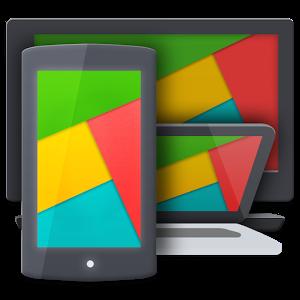 屏幕串流直播:Screen Stream Mirroring 2.2.8
