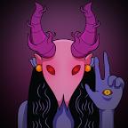 像素地牢2:bit Dungeon II 2.9
