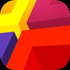 头脑魔方:Brainsquare 1.8.0