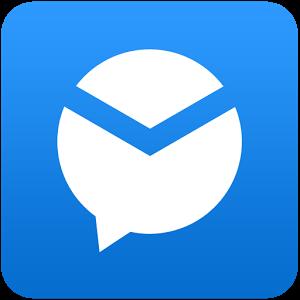 WeMail 2.1.29