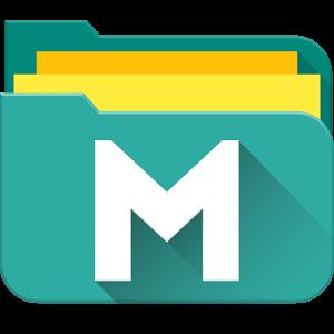 质感管理器:Material Manager 7.3.0