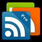 gReader Pro(Google Reader) 4.3.1_pro_beta