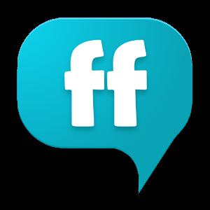 论坛恶魔:Forum Fiend 1.3.3