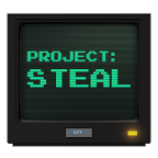 Project Steal