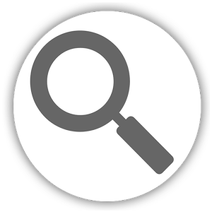 浮动搜索:Floating Search1.0.4