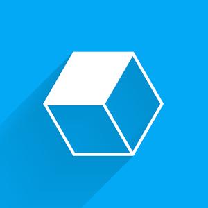 体素图标包:Voxel 6.5.1