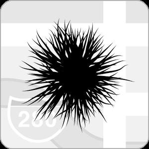 瘟疫网络:Plague 1.9.3