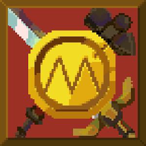 商人:Merchant 2.18