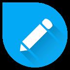 J.Notepad 1.0.1