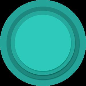 助理触摸:Assistive Touch 2.0.4