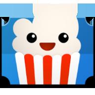 爆米花时光:Popcorn Time 0.2.8