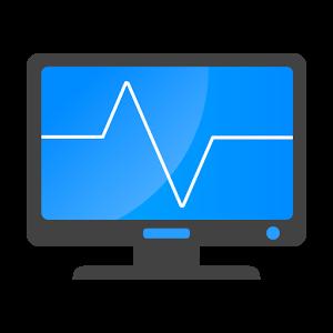 系统监视器:System Monitor