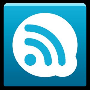 氧气播客:Podcast O2 1.17.01