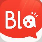 BlaBla 1.2.2