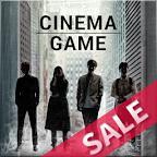 电影游戏:狂怒:Cinema Game RAGE