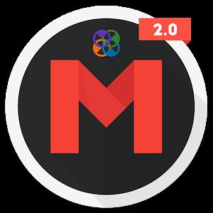 Materis 2.2