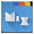 MiXplorer文件管...