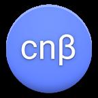 cnβ 1