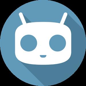 CM应用:CM Apps 4.5