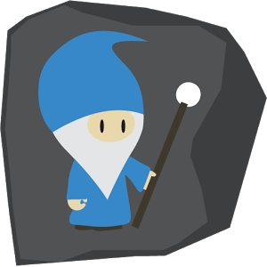 咒语熔炉:Runeforge 1.8.6
