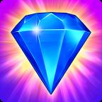 Bejeweled 1.0.104