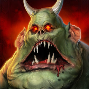 厄运之塔:Doom Tower 1.0.0