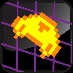 重装冲撞:Smash and Dash 1.1.1