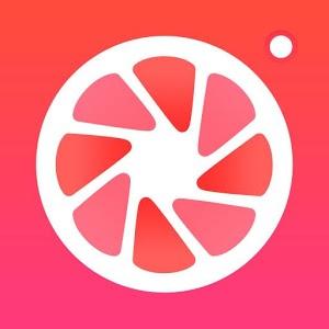 柚子相机 2.3.1