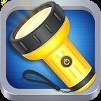 CM Flashlight手电筒 1.2.8