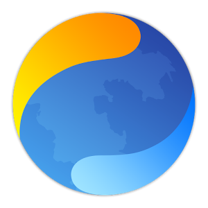 Mercury 浏览器 3.2.3