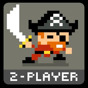微型战争2:Micro Battles 2 1.00.3