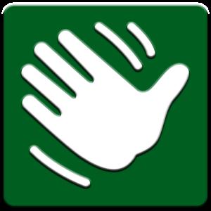 自动亮屏:KinScreen 3.4.3