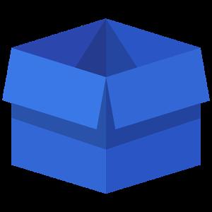 家乡盒:Balikbayan Box 1.1